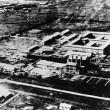 Cavie umane, uomini a pezzi, batteri killer. Unità 731: fabbrica degli orrori