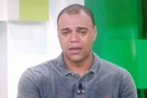 Chapecoense: Denilson ricorda vittime e si commuove in tv