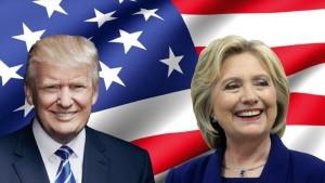 Elezioni Usa 2016 streaming, dove seguire diretta risultati 8 novembre