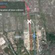 Cina, premiato il pilota eroe: 400mila euro per la collisione evitata4