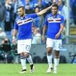 Calciomercato Sampdoria ultim'ora. Quagliarella, la notizia clamorosa