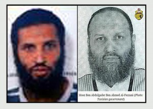 Moez Fezzani, alias Abu Nassim, arrestato in Sudan. Reclutava per Isis in Italia