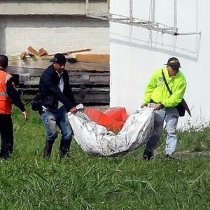 Chapecoense, aereo precipita in Colombia: 71 morti e 6 sopravvissuti