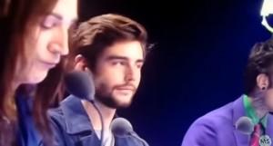 "YOUTUBE X Factor, Manuel Agnelli a Fedez: ""Tranquillo, ce l'ho più lungo io"""