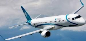 Compagnie aeree, quali sono le 5 migliori? Qatar Airways, Air Dolomiti e...