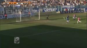 Andria-Matera Sportube: streaming diretta live, ecco come vedere la partita