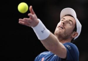 Tennis, Djokovic lascia il trono dopo 30 mesi. Andy Murray nuovo numero uno