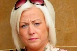 """Scozia, donna di 37 anni a letto con ragazzo di 14 anni: """"Ero molto ubriaca"""""""