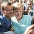 """Angela Merkel si ricandida per quarto mandato: """"Per la democrazia""""09"""