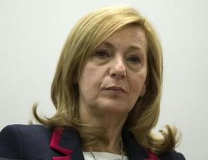 """Ciro Esposito, la madre chiede giustizia: """"Manca verità su mio figlio"""""""