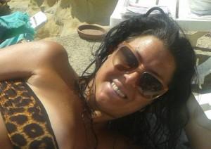 Arianna Flagiello, fidanzato a processo per istigazione al suicidio