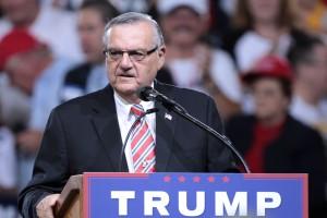 """Usa 2016: non rieletto Arpaio, sceriffo anti-immigrati """"più duro d'America"""""""