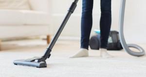 Faccende domestiche alle 6 di mattina? Rischiate condanna penale