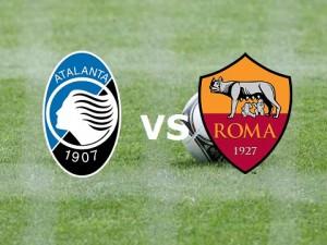 Atalanta-Roma diretta live. Formazioni ufficiali video gol highlights foto pagelle
