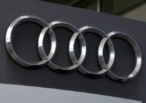 Audi e il nazismo: schiavi, prigionieri e ebrei usati durante la seconda guerra mondiale