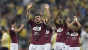 YOUTUBE Gabriel Badilla, calciatore Costa Rica morto in diretta durante maratona