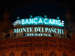 """Referendum, Financial Times: """"Se vince il No, otto banche saltano"""""""