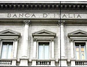 Referendum: a dicembre Italia balla. Parola di Bankitalia