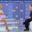 barbara-durso-domenica-live (4)