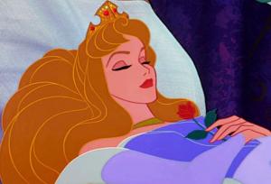 Beth e la sindrome della Bella Addormentata: si addormenta e si sveglia dopo mesi
