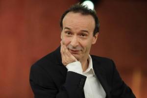 Benigni, volo 16mila euro pagato da Università: rettore era ministra Giannini