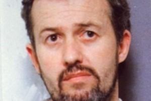 Abusi nel calcio inglese, ex allenatore Barry Bennell ricoverato: forse tentato suicidio