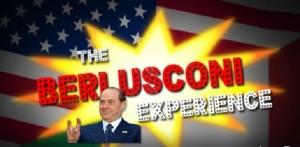 """The Jackal: """"Americani, avete eletto Trump? Benvenuti alla Berlusconi experience!"""""""