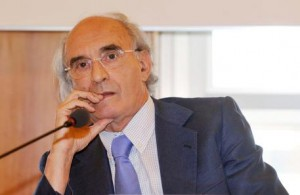 Banca Carige, chiesta condanna a 6 anni per Giovanni Berneschi