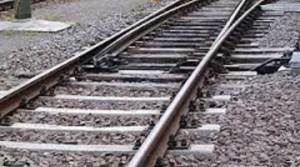 Palermo: 16 anni, attraversa binari con cuffie: travolto e ucciso dal treno