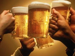 """La birra fa bene alla salute: preserva il colesterolo """"buono"""""""