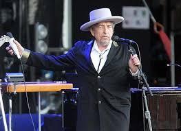 """Bob Dylan non ritira il premio Nobel per la Letteratura: """"Ho altri impegni"""""""