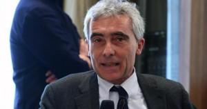 Inps, troppe divergenze con Tito Boeri: Massimo Cioffi, d.g., lascia l'incarico