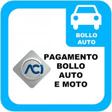 Bollo auto, proposta Pd: controllo durante revisione. Se non paghi stop circolazione