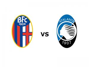 Bologna-Atalanta diretta live. Formazioni ufficiali video gol highlights foto pagelle