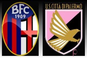 Bologna-Palermo streaming - diretta tv, dove vederla
