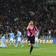 Juventus, Bonucci problemi ai flessori: a rischio per gara con Chievo