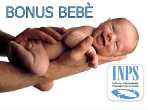 Bonus bebè e nido fino a 13 e 25mila €. Sale a tre giorni congedo papà