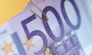 Bonus 500 euro 18enni: dal 4 novembre via alle registrazioni. Guida