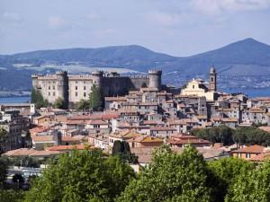 Municipalizzata rifiuti fallisce: passivo da 1000 euro a cittadino a Bracciano (Roma)