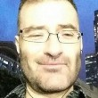 Stefano Brizzi, selfie Breaking Bad prima di sciogliere poliziotto nell'acido05