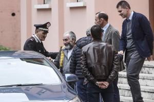 Libia, Danilo Calonego e Bruno Cacace: Abbiamo rischiato grosso, non torniamo
