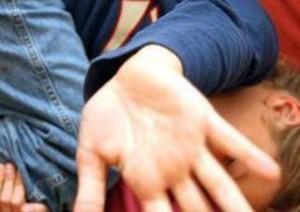 Bullismo, ragazzino di 11 anni dichiarato disabile dopo le vessazioni subite