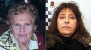 """Monica Bussetto condannata all'ergastolo: """"Uccise la vicina di casa"""""""