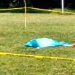 Messico: arbitro lo espelle, calciatore lo uccide con una testata FOTO