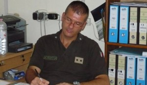 Capitano Callegaro suicida e truffa blindati a Kabul: 6 ufficiali indagati