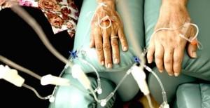 Cancro, non è vero che: morbo moderno, sangue acido, fungo, squali immuni...