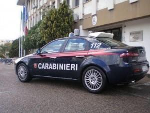 Roma: pensionato picchiato senza motivo. Morto dopo 15 giorni
