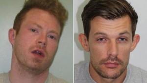 Londra, evadono dal carcere con un drone: caccia ai fuggiaschi