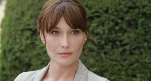 Carla Bruni, aggredito il figlio a Parigi