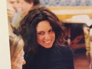 Carlotta Benusiglio, stilista impiccata: bondage o istigazione al suicidio?